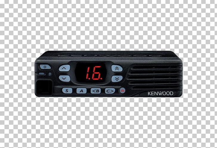 Digital Mobile Radio Two-way Radio Kenwood Corporation Ultra High Frequency PNG, Clipart, Analog Signal, Audio Receiver, Base Station, Base Transceiver Station, Digital Free PNG Download