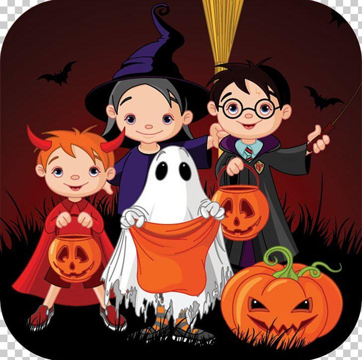 Halloween clipart, Costume clipart, Halloween kids clipart,Trick or Treat,  Halloween Graphics   Halloween cartoons, Halloween illustration, Halloween  bilder