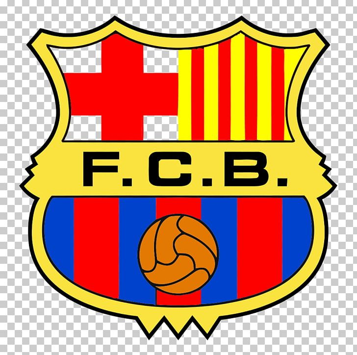 Fc Barcelona Uefa Champions League Logo Png Clipart Area