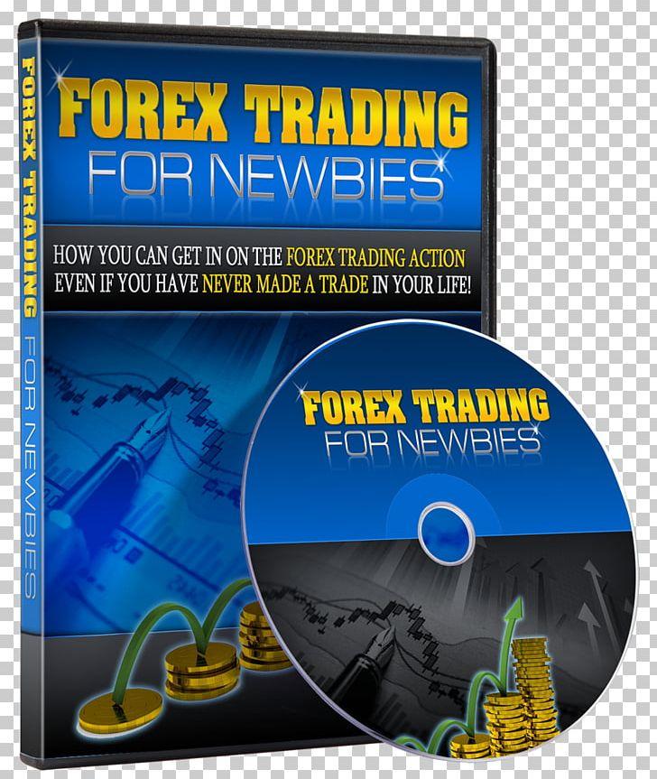 Foreign Exchange Market Trader Sales Letter PNG, Clipart ...