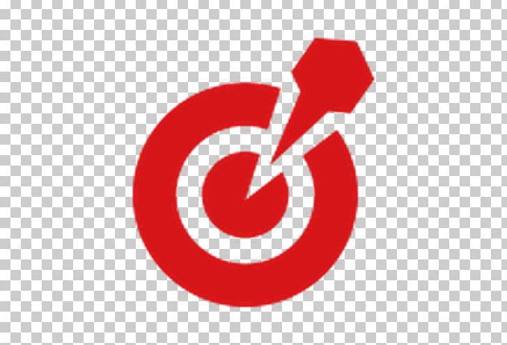 PHOENIX Darts PERFECT Apple Screenshot PNG, Clipart, Apk, App, Apple, App Store, Brand Free PNG Download