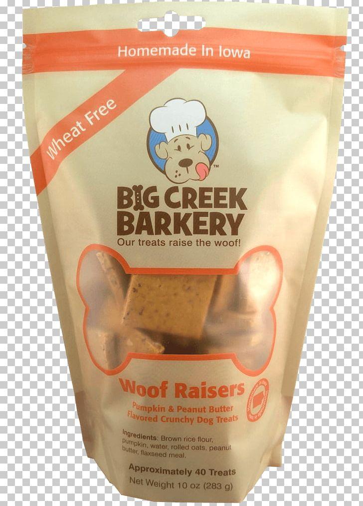 Dog Biscuit Ingredient Health Gluten-free Diet PNG, Clipart, Animals, Dog, Dog Biscuit, Flavor, Gluten Free Diet Free PNG Download
