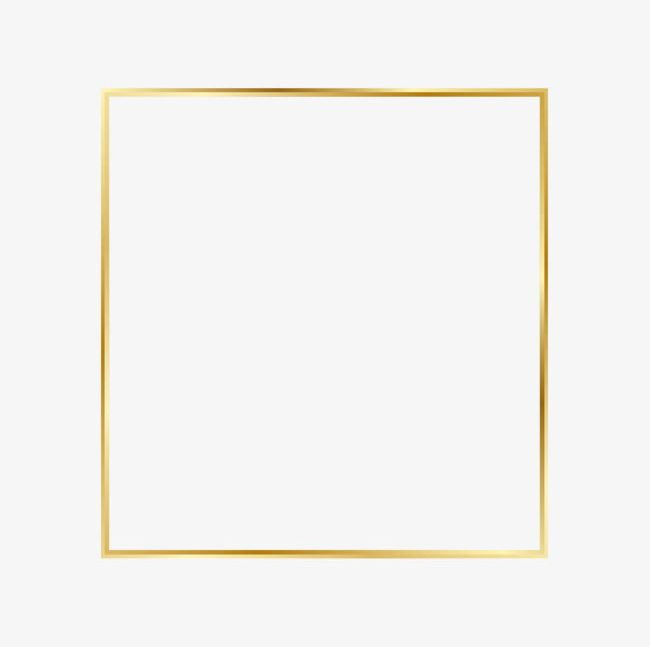 Golden Flare Frame PNG, Clipart, Angle, Area, Atmosphere, Border Frame, Border Texture Free PNG Download