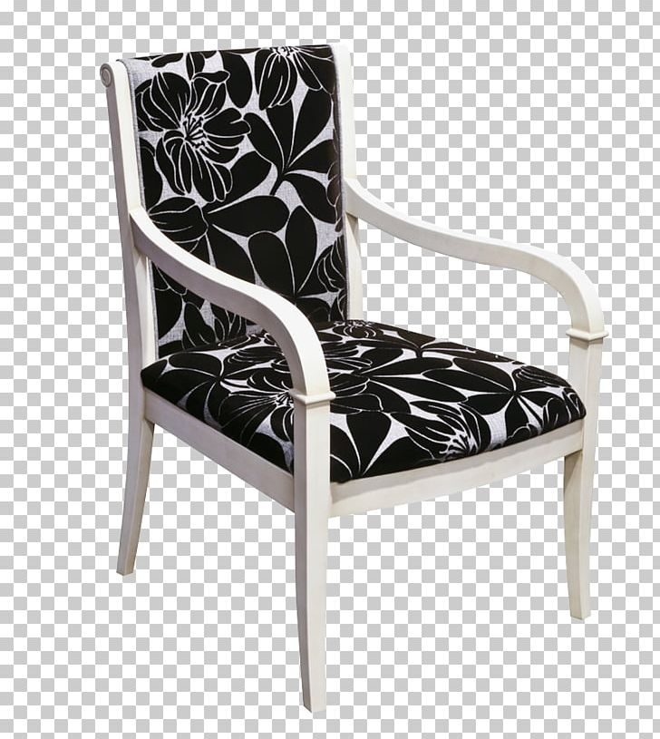Chair Stool Fauteuil Furniture PNG, Clipart, Arama, Armrest, Bench, Black Pattern, Chair Free PNG Download