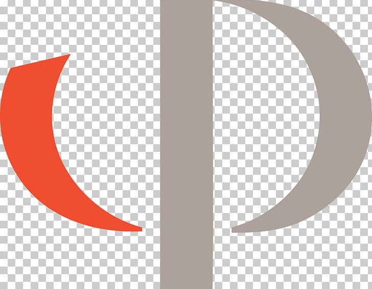Logo Brand Font PNG, Clipart, Angle, Brand, Circle, Font, Line Free PNG Download