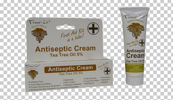 Cream PNG, Clipart, Cream, Cream Tea Free PNG Download