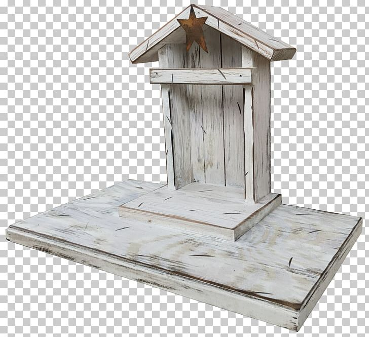 Nativity Scene Willow Tree Manger Stable Nativity Of Jesus PNG, Clipart, Angel, Antique, Barn, Craft, Distress Free PNG Download
