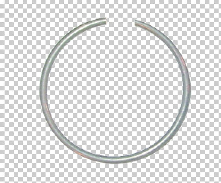 Pressure Cooking Olla Fissler Cookware PNG, Clipart, Bangle, Body Jewelry, Casserola, Circle, Cooking Free PNG Download