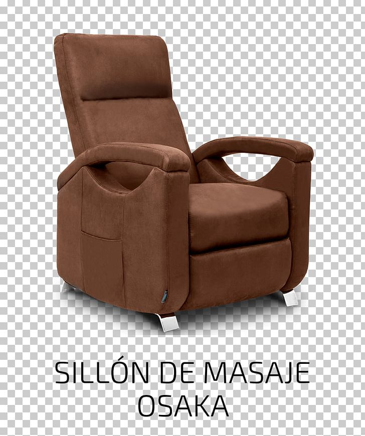 Recliner Massage Chair Fauteuil Couch PNG, Clipart, Angle, Cabriolet, Chair, Chaise Longue, Comfort Free PNG Download