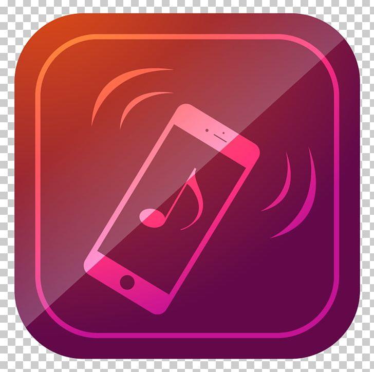 IPhone 6 Plus Apple IPhone 7 Plus IPhone 5 Apple IPhone 8 Plus PNG, Clipart, Apple, Apple Iphone 7 Plus, Apple Iphone 8 Plus, Fruit Nut, Iphone Free PNG Download