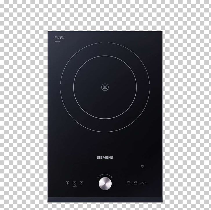 Electronics Multimedia PNG, Clipart, Cooktop, Electronics, Gas, Gas Mask, Gas Station Free PNG Download