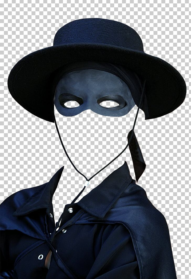 Fedora Hat Costume PNG, Clipart, Clothing, Costume, Digital Image, Facial Hair, Fedora Free PNG Download