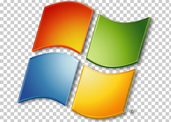 Windows 7 Microsoft Png Clipart Angle Brand Computer Software Computer Wallpaper Graphic Design Free Png Download