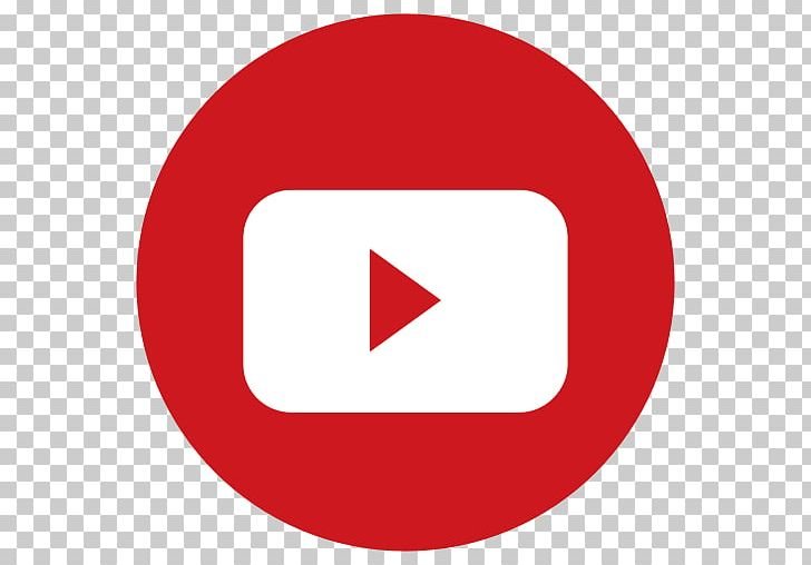 YouTube Logo Computer Icons PNG, Clipart, Area, Art, Brand, Circle, Computer Icons Free PNG Download