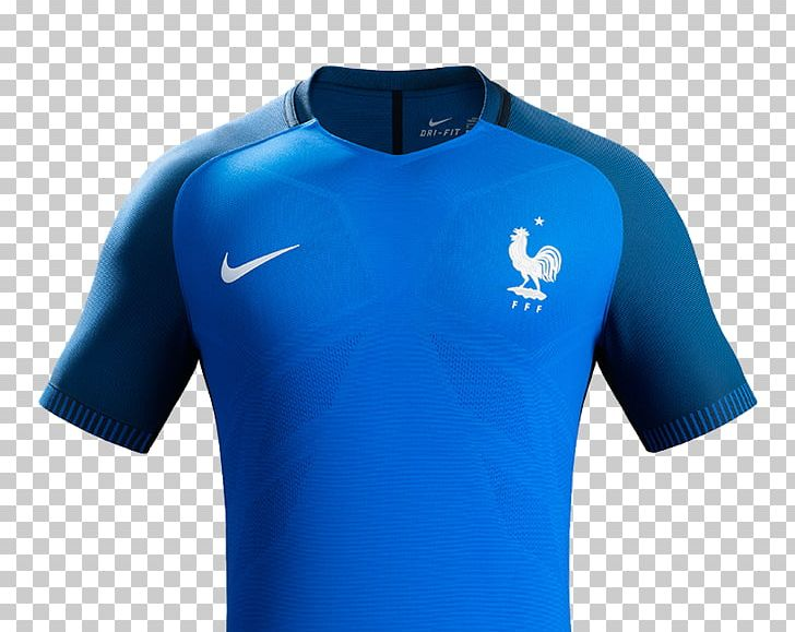 online store 7a874 4dfa7 2018 World Cup UEFA Euro 2016 France National Football Team ...
