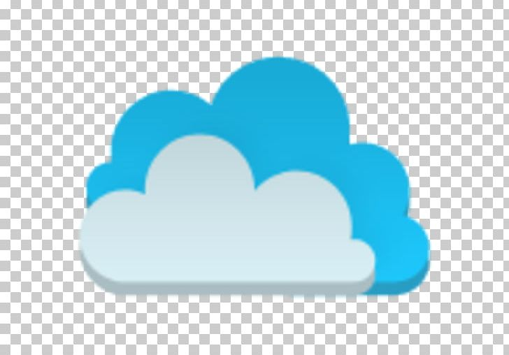 Cloud Computing Computer Icons Cloud Storage Internet PNG, Clipart, Aqua, Azure, Blue, Clip Art, Cloud Free PNG Download
