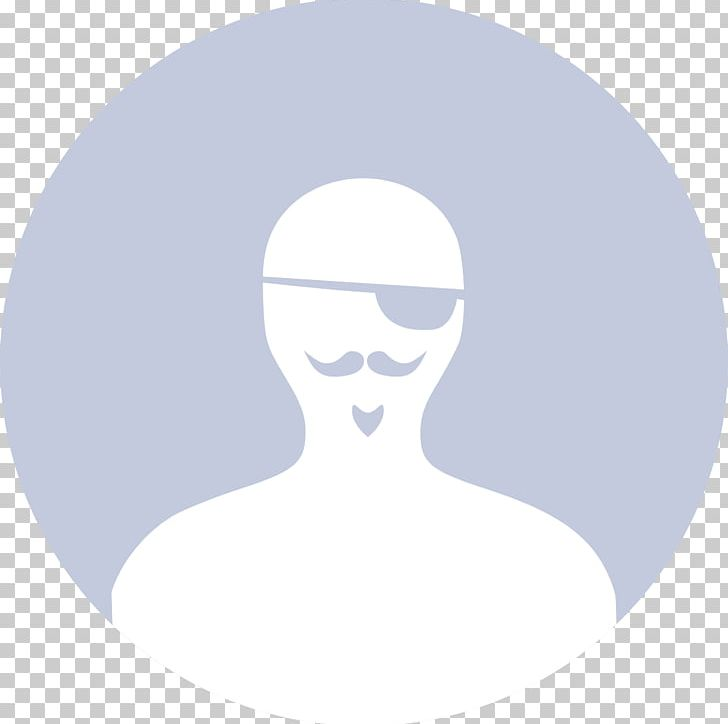 User Profile Instagram Computer Icons PNG, Clipart, Blog, Circle