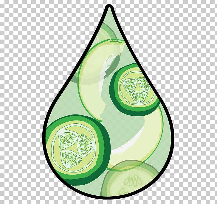 Lemonade Drink Crisp Probiotic Berry PNG, Clipart, 59 Minut Salon Chasov, Berry, Bifidobacterium, Bifidobacterium Animalis, Blueberry Free PNG Download