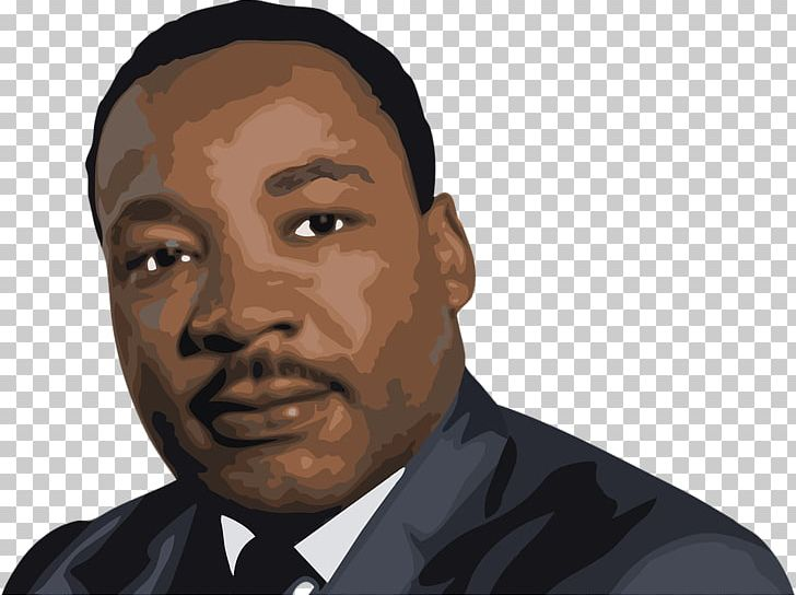 Martin Luther King Jr. Day Selma African-American Civil Rights Movement I Have A Dream PNG, Clipart, African American, Black, Elder, Face, Head Free PNG Download