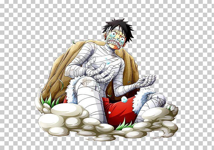 Monkey D. Luffy One Piece Treasure Cruise Nami Roronoa Zoro PNG, Clipart, Monkey D. Luffy, One Piece, Roronoa Zoro, Treasure Free PNG Download