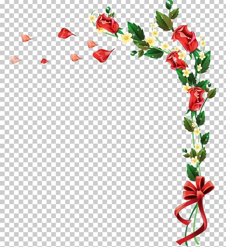 Mother's Day Valentine's Day Wish PNG, Clipart, Christmas Decoration, Christmas Ornament, Cut Flowers, Decor, Desktop Wallpaper Free PNG Download