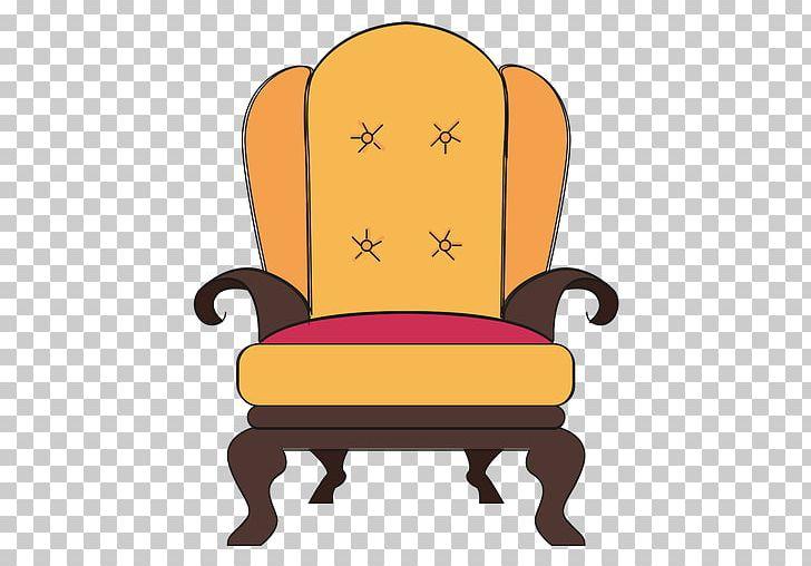 Chair PNG, Clipart, Cartoon, Cartoon Iceberg, Chair, Clip Art, Club Chair Free PNG Download