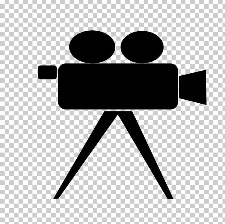 Video Cameras Computer Icons PNG, Clipart, Angle, Area, Black, Black And White, Camera Free PNG Download