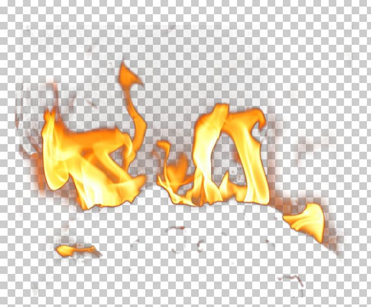 Fire Flame PNG, Clipart, Albom, Burning Fire, Classical Element, Clip Art, Computer Wallpaper Free PNG Download