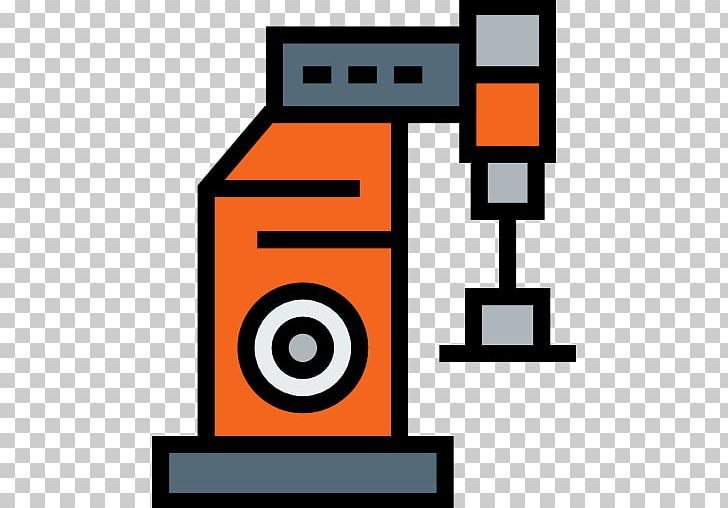 Technology Line PNG, Clipart, Area, Artwork, Electronics, Industrial, Industry Icon Free PNG Download