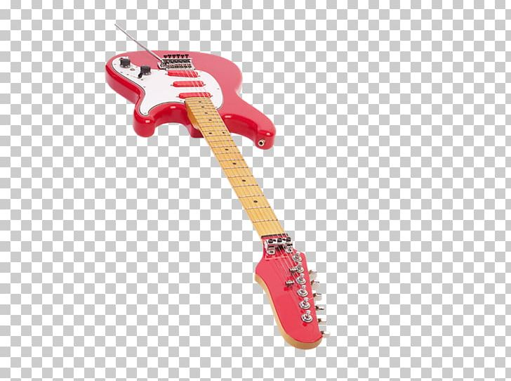 Musical Instruments PNG, Clipart, Hardware, Music, Musical Instruments, Tool Free PNG Download