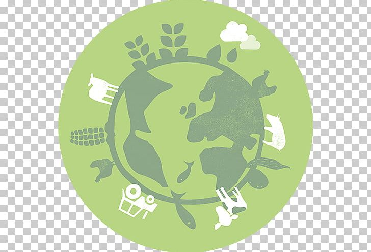 World Food Day Hunger World Food Programme 16 October Png Clipart 16 October Agriculture Amphibian Circle