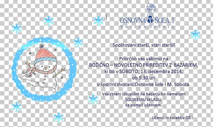 Brand Line Organism Party Font PNG, Clipart, Area, Art, Bazar, Blue, Brand Free PNG Download