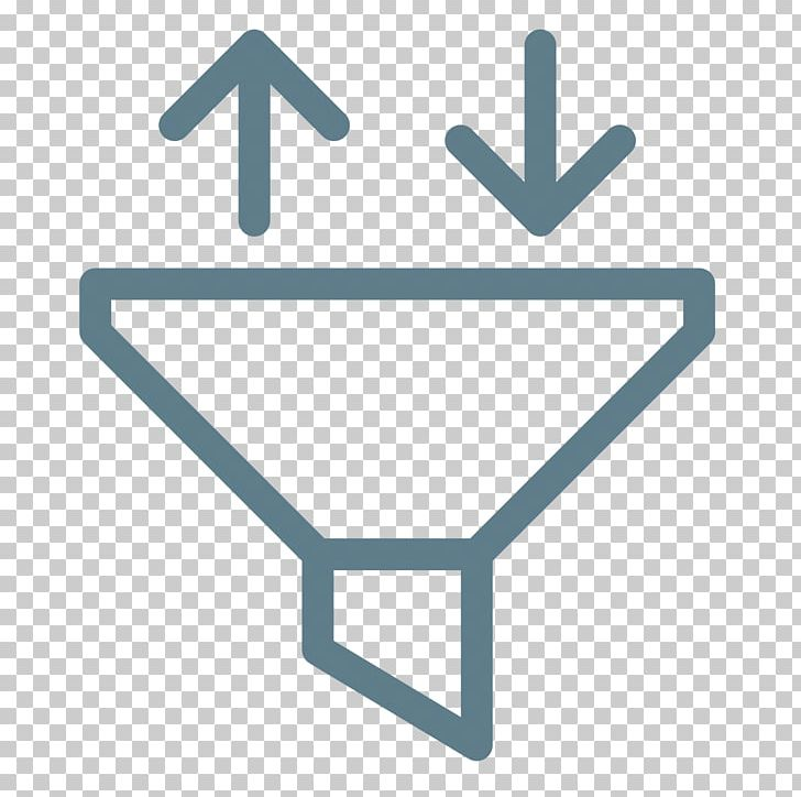 Computer Icons Filter PNG, Clipart, Angle, Area, Computer Icons, Csssprites, Download Free PNG Download