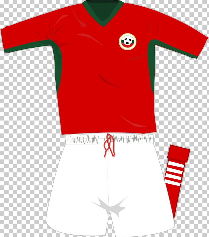 the latest 37c75 79b8e Egypt National Football Team Kit Sports Fan Jersey World Cup ...