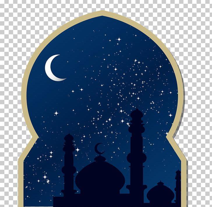 eid mubarak eid al fitr eid al adha png clipart background clip art computer icons durga eid mubarak eid al fitr eid al adha png