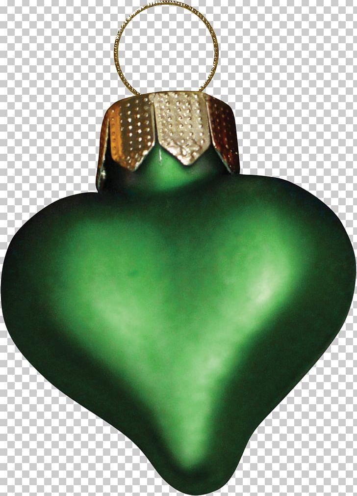 Green PNG, Clipart, Broken Heart, Emerald, Green, Heart, Heart Background Free PNG Download