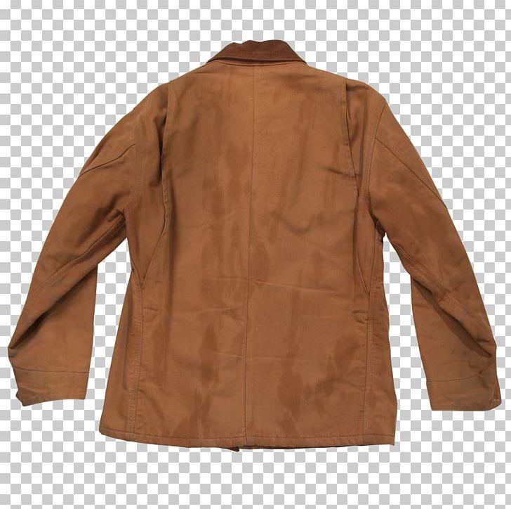 buy popular bd2fb ba00f Coat Jacket Peuterey Parka Single-breasted PNG, Clipart ...