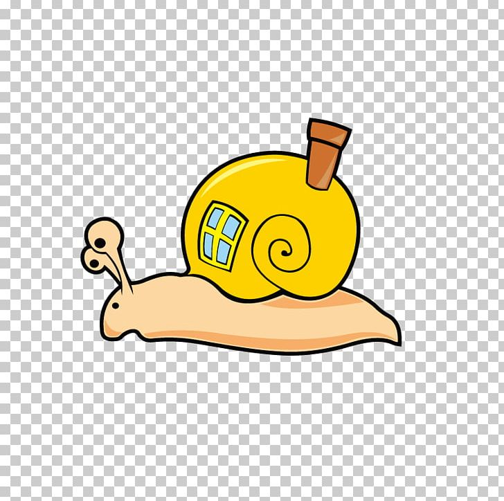 Gary Snail Drawing Png Clipart Animal Animals Apartment House