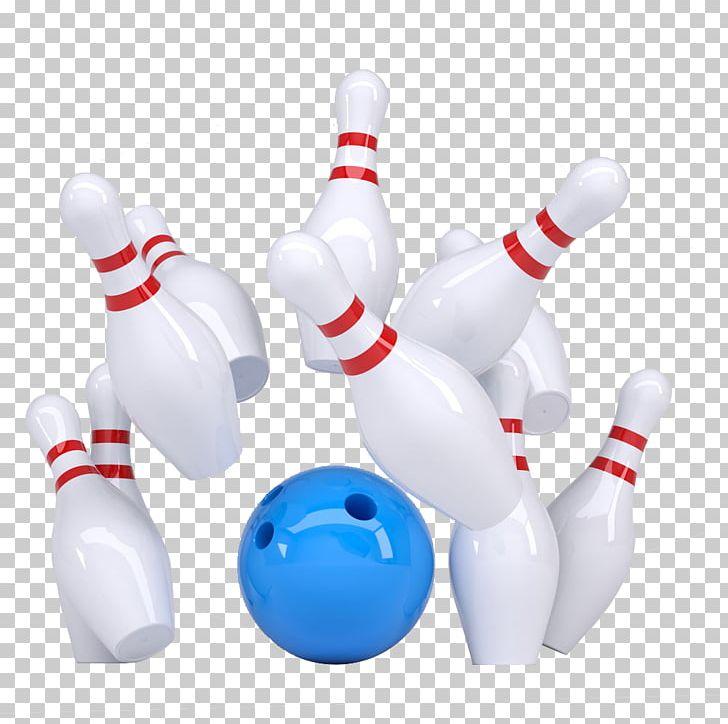 Bowling Pin Bowling Ball Ten-pin Bowling Bowler PNG, Clipart, Ball, Bowl, Bowling, Bowling Equipment, Bowls Free PNG Download