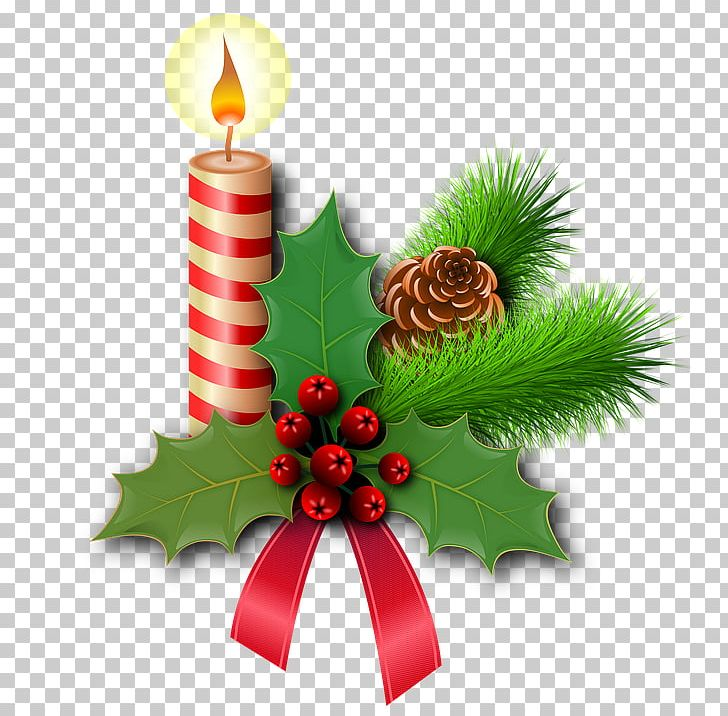 Wicca Christmas.Wicca Christmas Day Yule Png Clipart Aquifoliaceae Candle