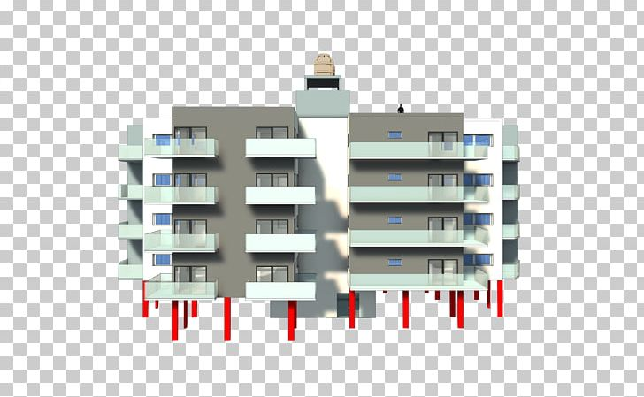 Building Plan Rendering SketchUp AutoCAD PNG, Clipart, 3d Computer