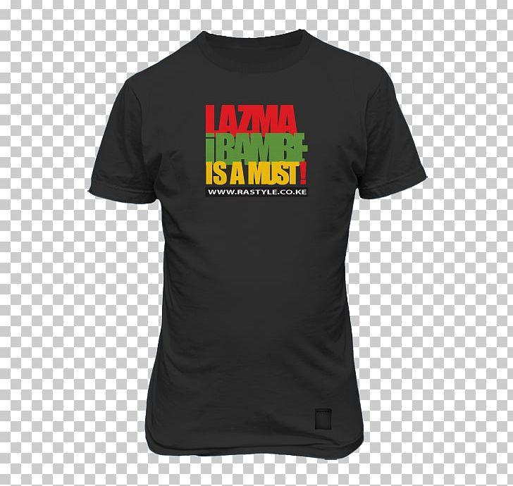 t-shirt puma adidas