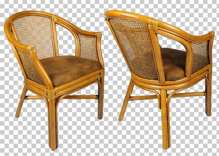 4 Lloyd Loom Eetkamerstoelen.Chair Rotan Furniture Eetkamerstoel Rattan Png Clipart Armrest