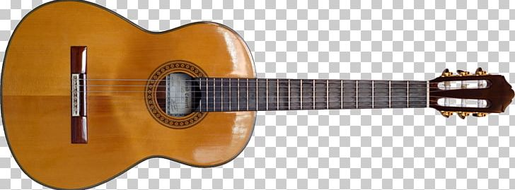 Classical Guitar Acoustic Guitar Tonewood Musical Instruments PNG