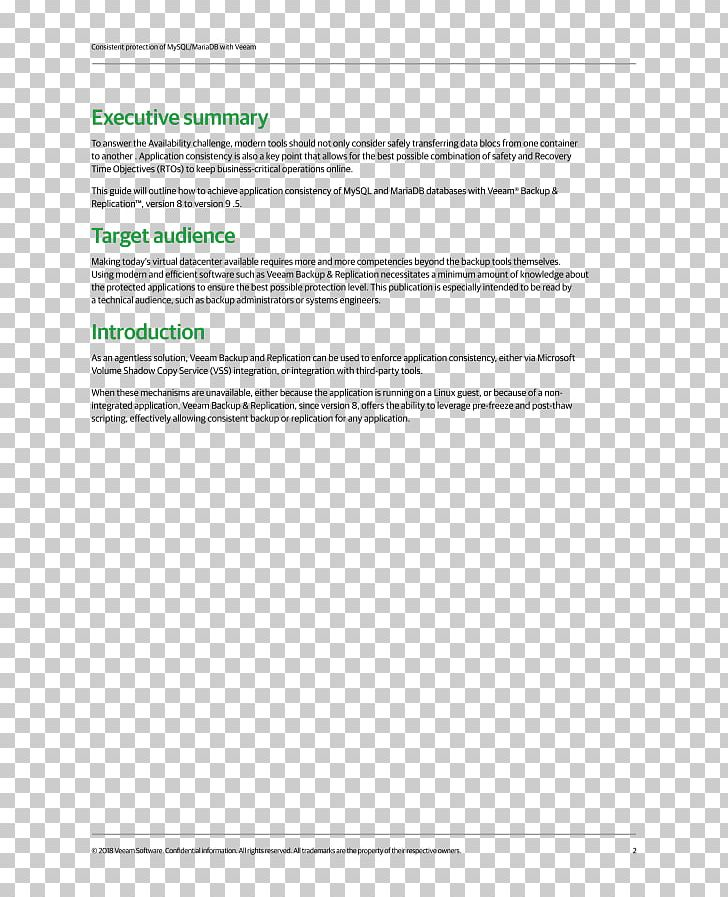 Document Line Brand PNG, Clipart, Area, Art, Brand, Consistent, Diagram Free PNG Download