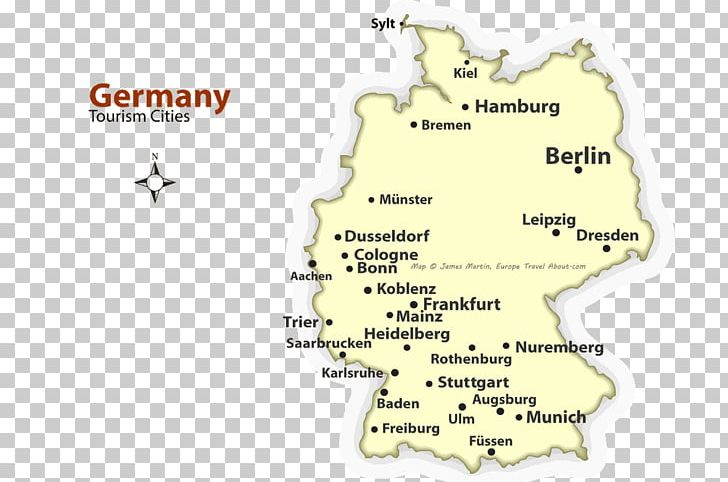 Map Of Germany Ulm.Germany City Map World Map Png Clipart Administrative Division