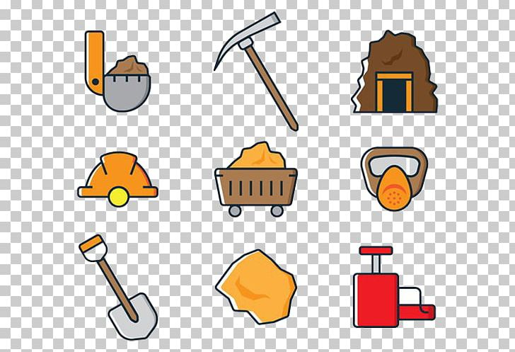 Gold Mining Coal Icon PNG, Clipart, Angle, Architectural