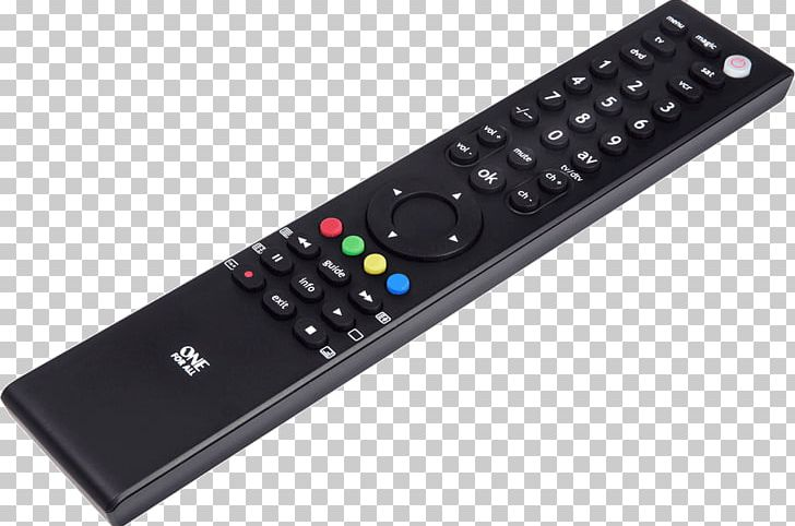 Remote Controls Universal Remote One For All Slim Line 1 Universalfernbedienung URC 3910 One For All URC Infrared Remote Control Smart TV PNG, Clipart, Abuse, Electronic Device, Electronics, Electronics Accessory, Lcd Television Free PNG Download