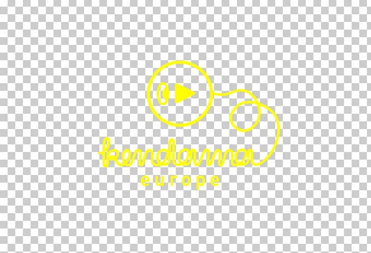 Logo Brand Font PNG, Clipart, Area, Art, Brand, Circle, Kendama Free PNG Download