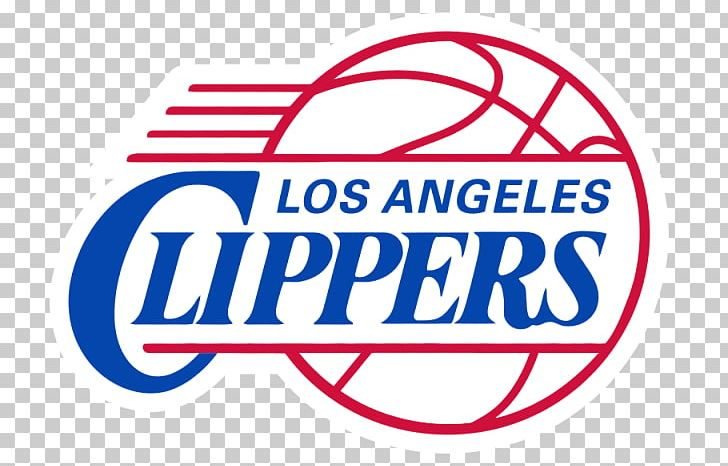 Los Angeles Clippers Nba Los Angeles Lakers Logo Png